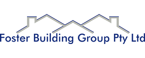 foster_building_group_logo_footer