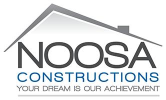 Noosa Constructions
