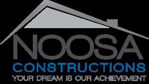 noosa_constructions_logo_footer
